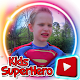 Download Funny SuperHero's videos For PC Windows and Mac