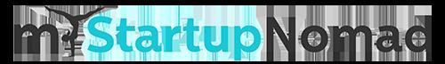 My_Startup_Nomad_Logo