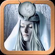 Mystic Dreamer  Icon