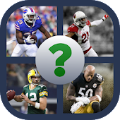 Football Players Quiz 2018 Android APK Download Free By LongevityLabs