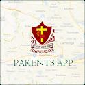 St. Anne's Convent ParentsApp