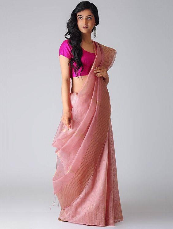 best-wedding-sarees-india-wedding-silk-sarees-image