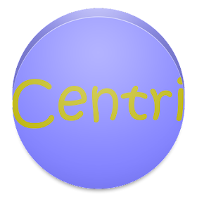 Centrifuge Calculator