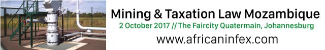 Mining-&-Taxation-Law-Moz-17-640x100.jpg