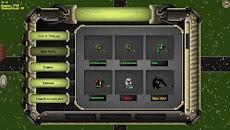 ZAS - (Zombie Apocalypse Simulator)のおすすめ画像3