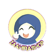 Zaahira Shop