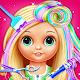 My Doll Hair Salon - Top Fashion (game)