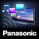 Panasonic TV Remote 2