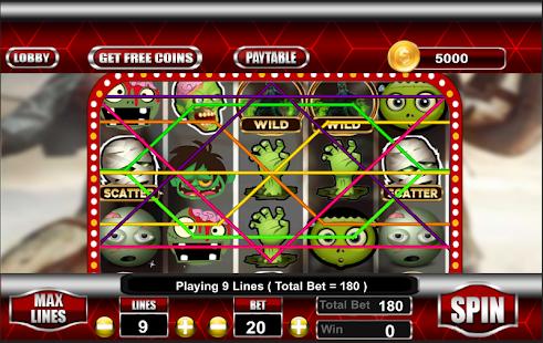 Слоты Tiny Gladiators Casino - náhled