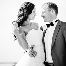 Wedding photographer Ilya Korshunov (ikorshunov). Photo of 04.10.2014