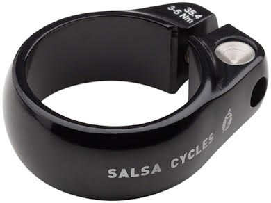 Salsa Lip Lock Seat Collar alternate image 8