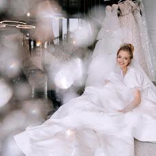 Wedding photographer Mariya Fraymovich (maryphotoart). Photo of 13.08.2018