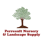 Perreault Nursery