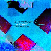 Get Out (The Remixes)
