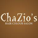 Chazio's Hair Colour Salon icon