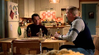 Season 3, Episode 5 Salang Pass