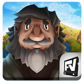 Almighty: God Idle Clicker APK download