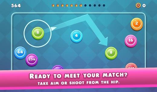 Puxers – The fun brain game 5.5.5 [MOD APK] Latest 1