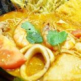 海力士平價日本料理(土城店)