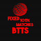 Download Betting Tips BTTS For PC Windows and Mac