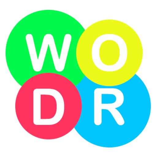 Word Cross New