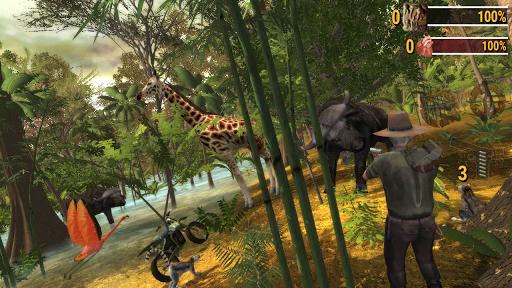 Safari: Online Evolution filehippodl screenshot 7