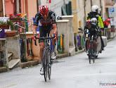 Lotto Soudal rekent op vijf landgenoten, waaronder Tim Wellens, in de Amstel Gold Race