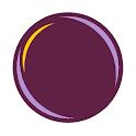 Harmony - Hypnosis Meditation icon