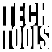 Tech Tools for IT & MSP