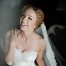 Wedding photographer Zinaida Iost (LiatriZ). Photo of 13.01.2016