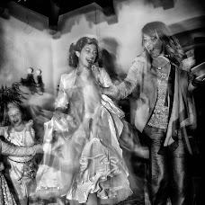 Wedding photographer Elvira Kasimova (elvirakasimova). Photo of 20.05.2015