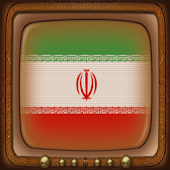 TV Satellite Iran Info