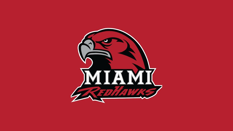 Watch Miami RedHawks men's basketball live