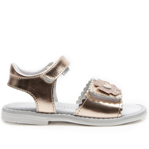 Primary image of Step2wo Layla - Flower Sandal