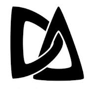 daCoins