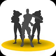 Battle Royale - Dances & Emotes