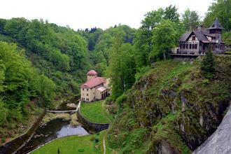 Photo: fot.Danek