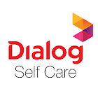 Dialog SelfCare icon