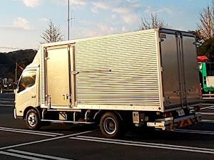 ミラジーノ L700Sのカスタム事例画像 ちゃとGINOさんの2021年01月18日07:45の投稿