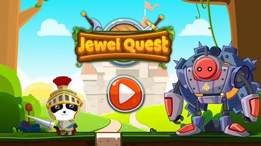 Little Panda's Jewel Quest 8.25.00.00 6