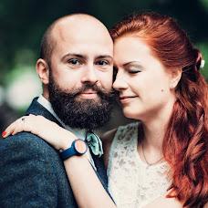 Wedding photographer Maksim Vaskov (nemaxim). Photo of 26.07.2015