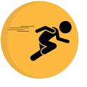 Go Getter icon