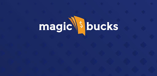 Magic Bucks for PC