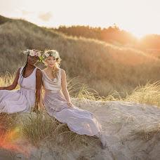 Wedding photographer Katya Bruk (kbook). Photo of 20.06.2016