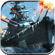 World of Warship:Pacific War 2.6.0