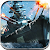 War of Warship:Pacific War file APK for Gaming PC/PS3/PS4 Smart TV