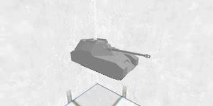 ギガントmk8甲型
