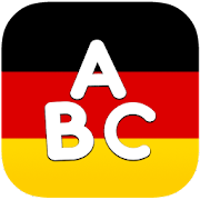 German for kids free game
