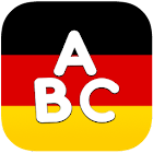 Learn German free for beginners: kids & adults icon