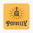 Potbelly Sa.. file APK for Gaming PC/PS3/PS4 Smart TV